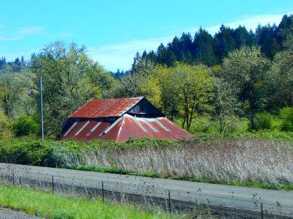 2018-4-20g Oregon