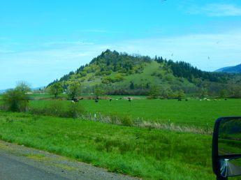 2018-4-20i Oregon
