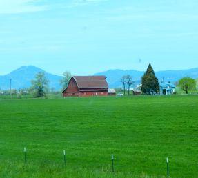 2018-4-20j Oregon