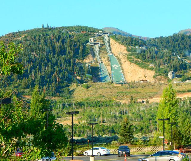 2018-7-11a '02 Olympics ski jump
