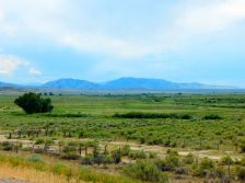 Beautiful Wyoming!