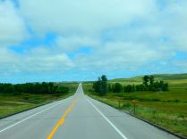 And more Nebraska.