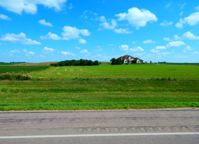 2018-7-14f someone's lovely home on the prairie