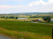 2018-7-17f beautiful Montana