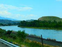 2018-7-17g beautiful Montana