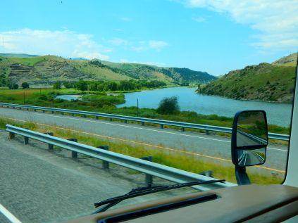2018-7-17h beautiful Montana