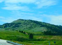 2018-7-17i beautiful Montana