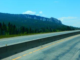 2018-7-17k beautiful Montana