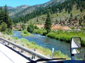 More of beautiful Kalifornistan.