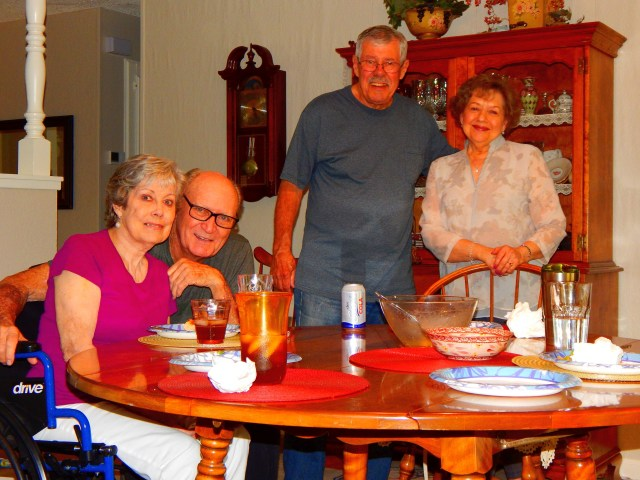 2018-9-10j old folks at dinner