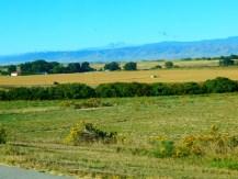Lovely Wyoming landscape.