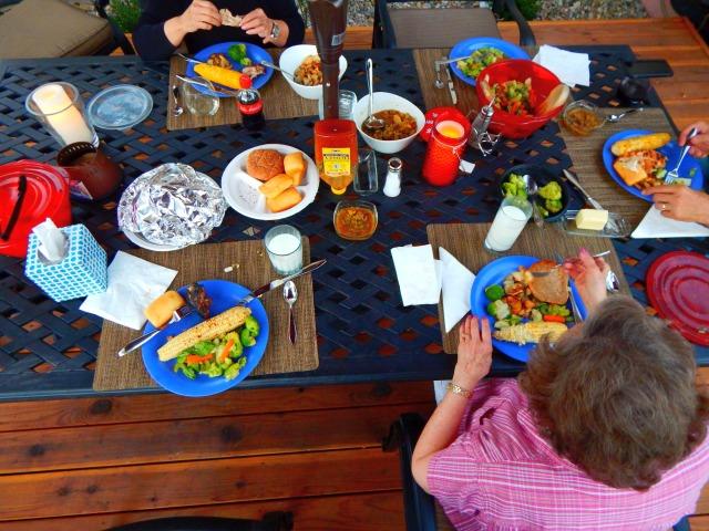 2018-9-15e evening feast