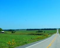 Beautiful Missouri...