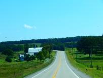...and more beautiful Missouri.