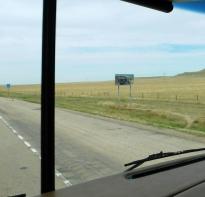 2018-9-22k welcome Montana