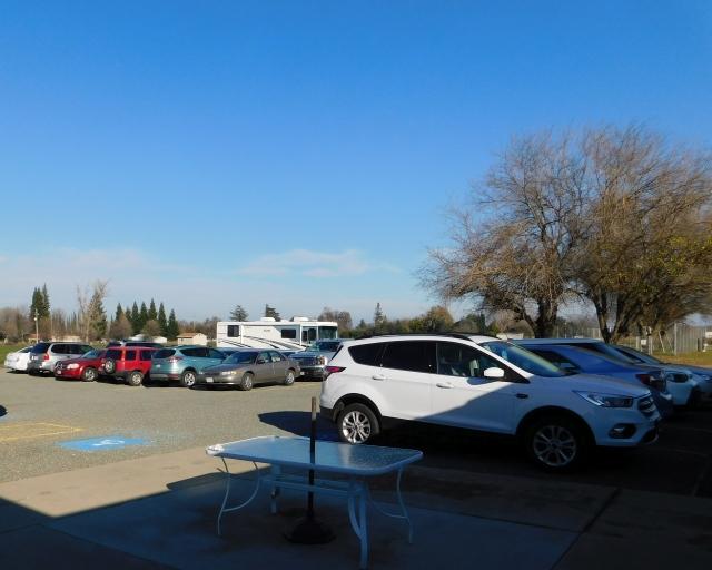 2018-12-30a parking