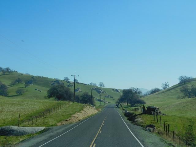 2019-1-25c green hills