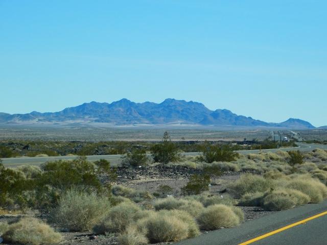 2019-1-26d beautiful desert