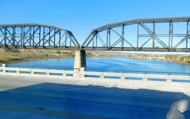2019-1-26i colorado river