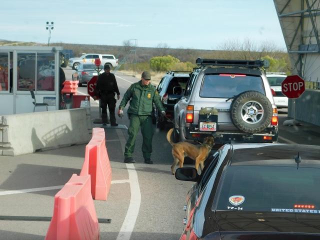 2019-1-29e checkpoint