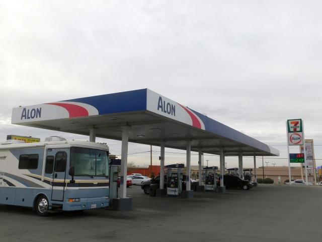 2019-1-30c cheap diesel