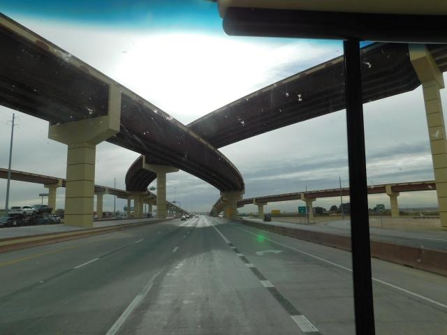 2019-1-30d overhead freeway