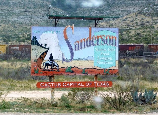 2019-1-31dsanderson2ctx