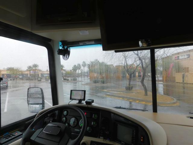 2019-2-3b rainy morn in Marana (Tucson)