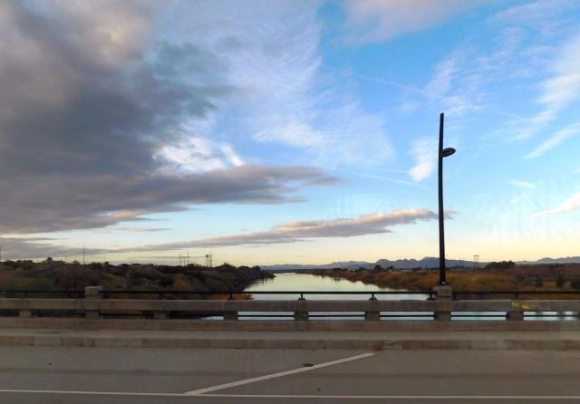 2019-2-4a cross Colorado