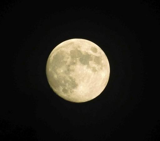 2019-6-15b moon
