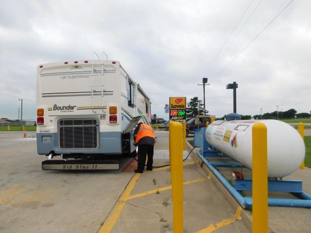 2019-6-22d loading propane