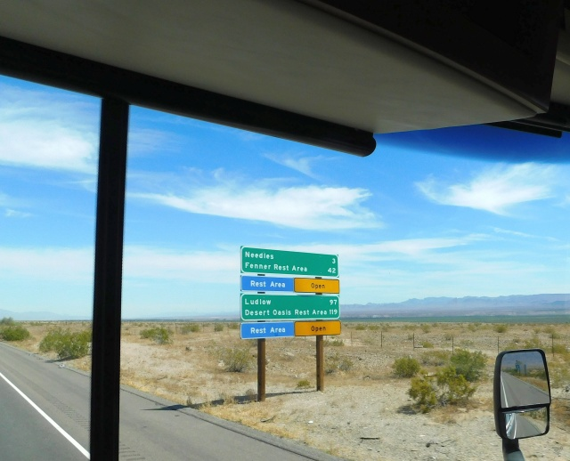2019-6-25g Calif tries to keep drivers aware unlike other states