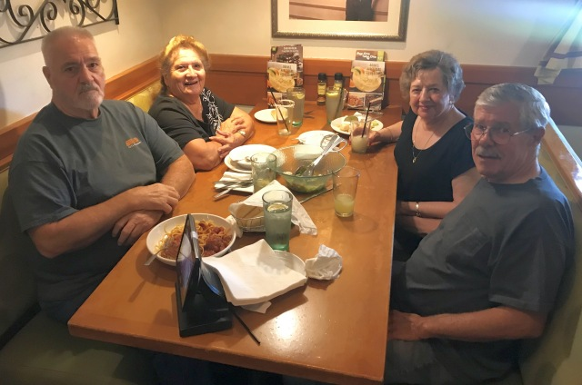 2019-6-26d2 lunch