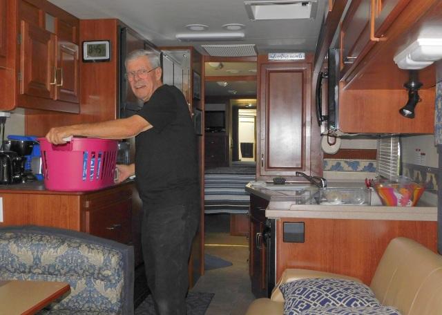 2019-9-11a loading coach