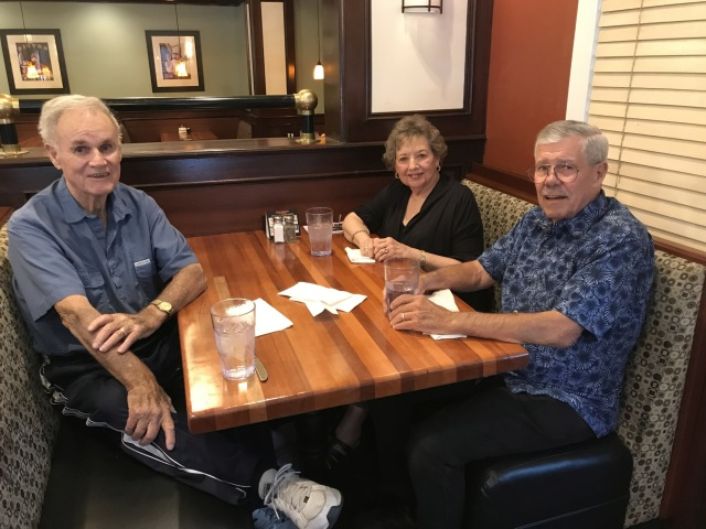 2019-9-12ab lunch with Rich