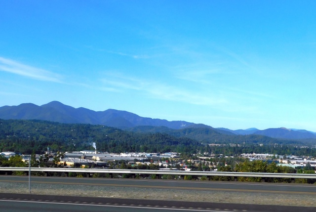 2019-9-13a good-bye Grants Pass