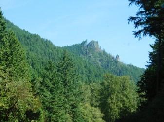 More beautiful Oregon.