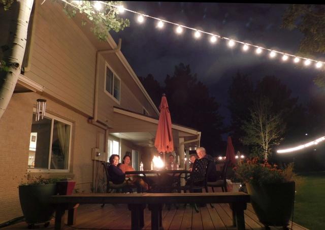 2019-9-19u patio dinner