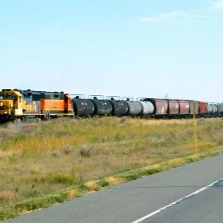 2019-9-23hb CO train
