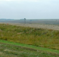 More rural beauty in Nebraska.
