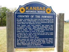 Interesting Kansas history.