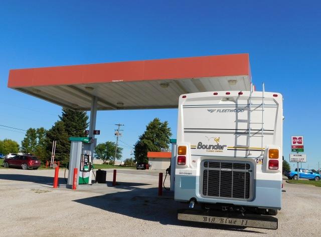 2019-9-25b Fueling