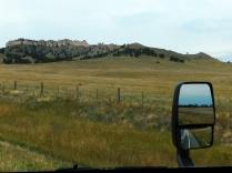 ...and more beautiful Nebraska.