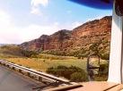 ...and more beautiful Utah.
