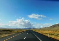 More beautiful Nevada.