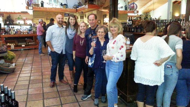 2019-10-19h2 The Winnie Winos