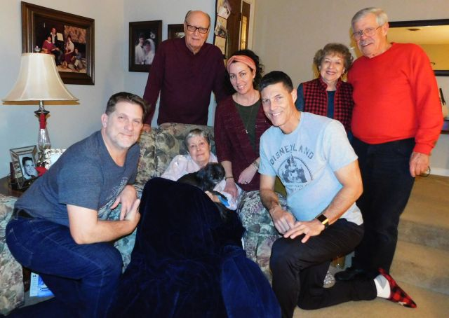 2019-12-27a family photo