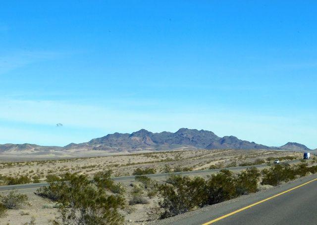 2020-1-31k Mojave view