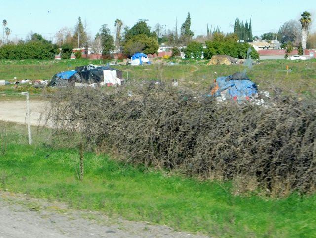 2020-2-3c Homeless