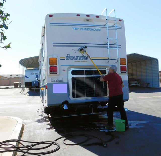 2020-2-25b wash coach